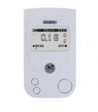Pocket Geiger Counter